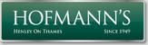 Hofmann's