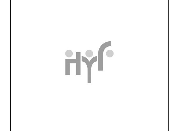 d HYF LETTERS - IMAGE - HYF Logo Competition 2022.jpg