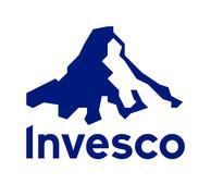 invesco_stacked_blue.jpg