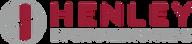 henleyis logo.png