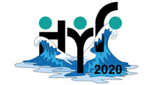 HYF 2020 Newsletter