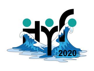 HYF 2020 Newsletter