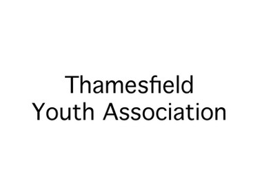 Thamesfield.jpg