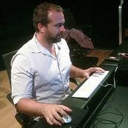 Adrian Bilinsky