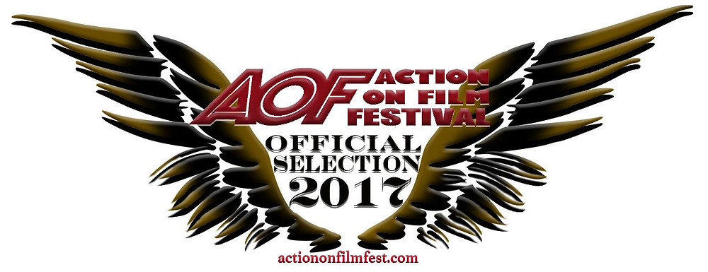 Action on Film Festival Official Selection 2017