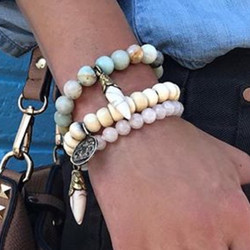 Did you know that we have many jewelry p