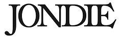 JONDIE Women's Clothing Boutique