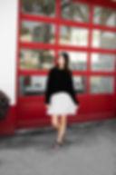 IMG_5307-Edit.jpg