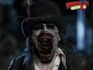 Horror Freak News - Review
