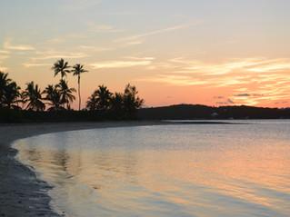 #JONDIEtravels: Hope Town, Elbow Cay, Bahamas