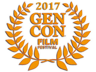 We Hope You Already Got Tickets to Gen Con!