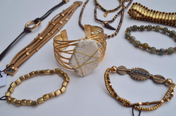 Fresh New Jewelry Designs