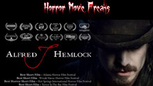 Horror Movie Freaks Review of Alfred J Hemlock