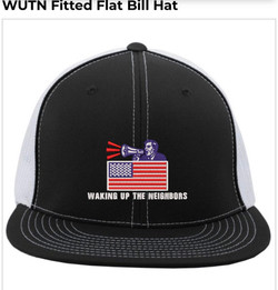 WUTN%20Fitted%20Hat_edited