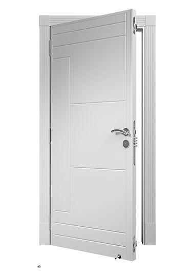 Madeiral084 (RFM) Porta Blindada.jpg