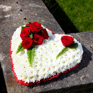 RIP Hearts and Tributes