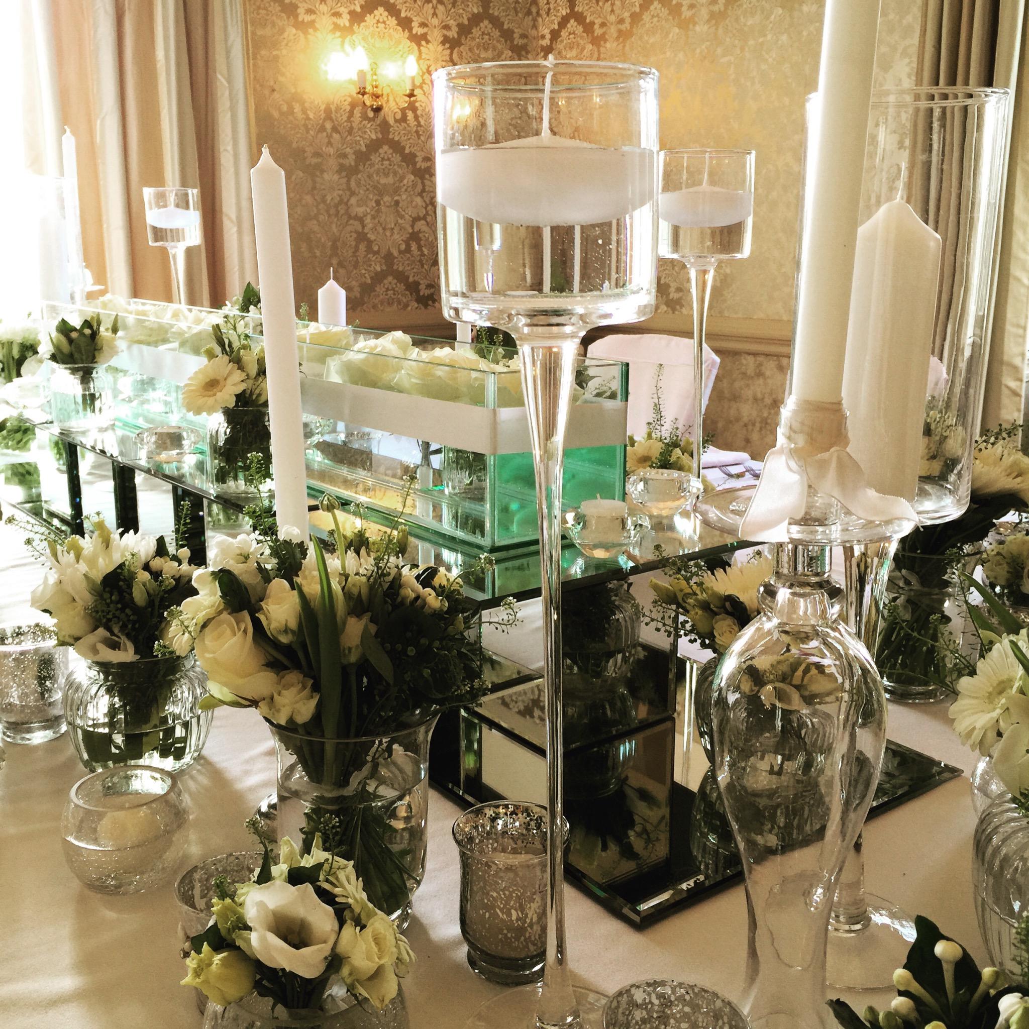 TJ Designer Weddings - Mulberry House (1)