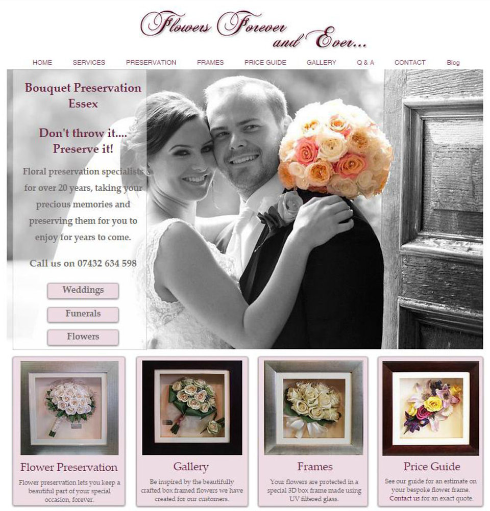 Flowers Forever And Ever, House, Studio, Gallery, Barn, Billericay,Essex,weddings,flowers,boreham,braxted,mulberry