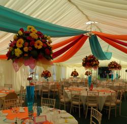 Themed Weddings - Essex & Suffolk