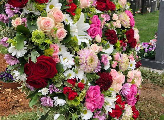 M Memorial Flowers (3).jpg