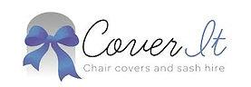 coverit weddings logo
