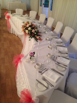 Mulberry House Weddings - Summer (8)