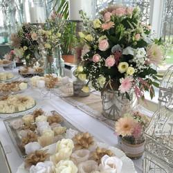 Mulberry House Weddings 12