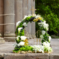 Gates Of Heaven Tributes