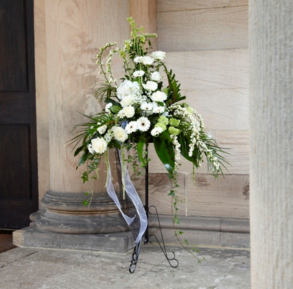 Funeral Services, Memorials and Tributes