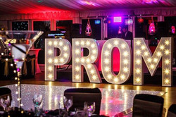 Promtastic by tj