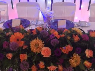 Wedding Shows 2016 - Boreham House