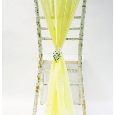 Lemon_chiffon_vertical_drop