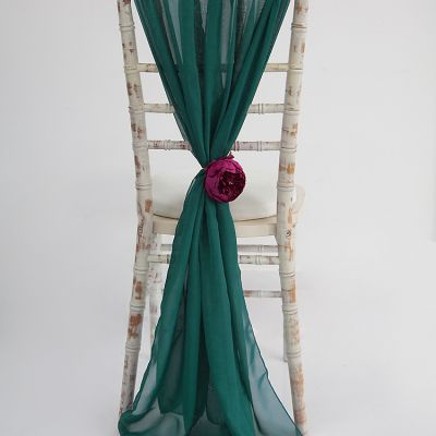 Peacock-chiffon-vertical-drop 429