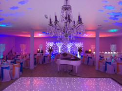 Eevnt Corporate and party designs (4)