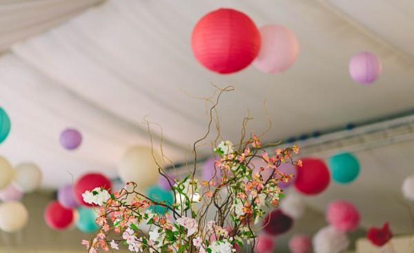 Two-Day-Hindu-Wedding-Essex-Bridgwood-We