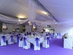braxted park lilac carpet
