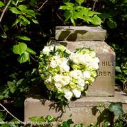 RIP Heart Tributes