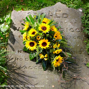 RIP Funeral Tributes Essex