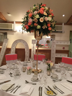 Mulberry House weddings 11 (2)
