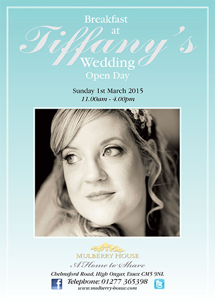 Wedding Open Day FB - 01.03.15.png