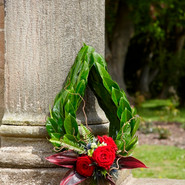 RIP Chaplet Tributes