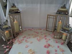 TJ Designer Wedding Hire (4)