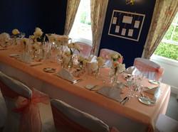 Mulberry House Weddings (1)
