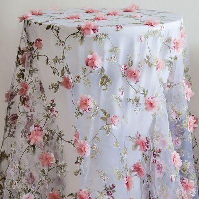 Blossom Table Overlay - Pink Cherry.jpg