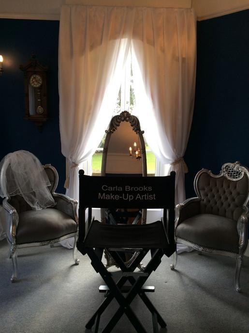 TJ Designer Wedding Hire