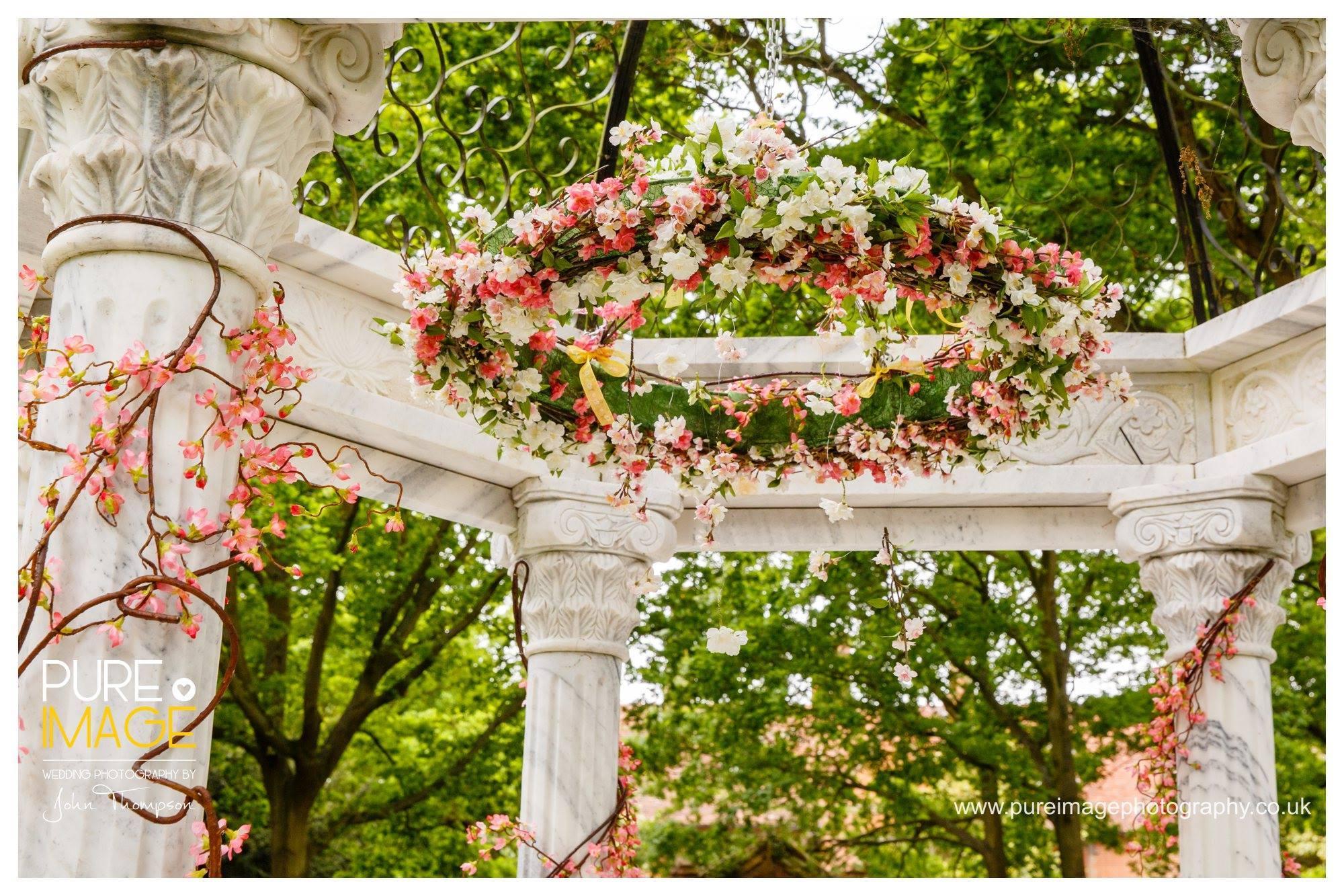 Creeksea Outdoor Weddings