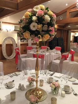 Mulberry House weddings 11 (1)
