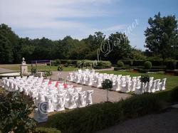 Theobalds Park