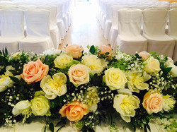 Mulberry House Weddings 9 (1)