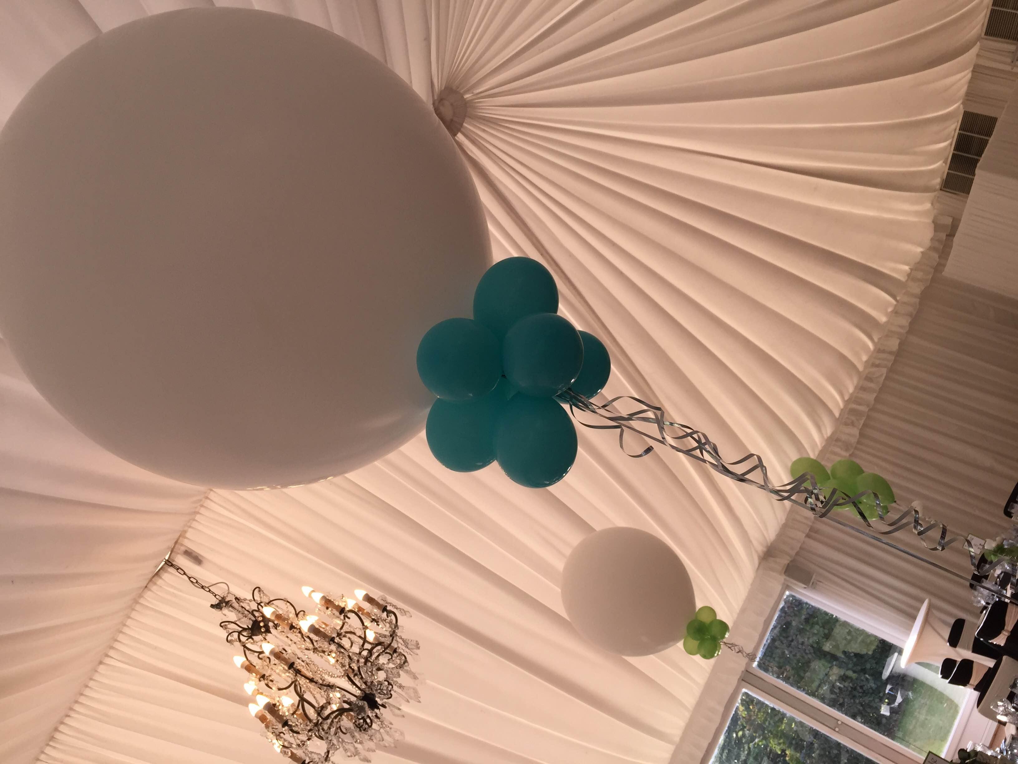 Boreham House Prom Show (3)